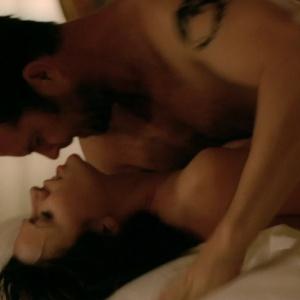 angela gots sex scene