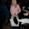 Dakota Fanning / Michael Sheen - Imagenes/Videos de Paparazzi / Estudio/ Eventos etc. - Página 5 AabxudX8