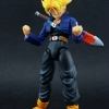 [S.H.Figuarts] Dragon Ball Z Aax30C9y