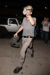 [Vie privée] 14.08.2012 West Hollywood - Bill & Tom Kaulitz Bootsy Bellows Nightclub AcpQdMVC