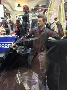 [Comentários] San Diego Comic Con 2015 8rjXfmUW