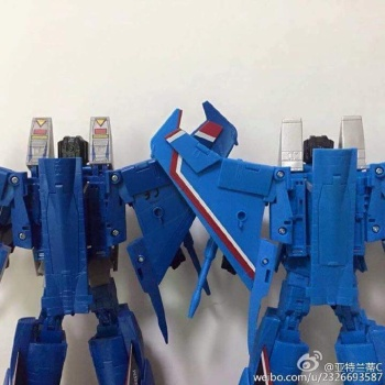 [Masterpiece] MP-11T Thundercracker/Coup de tonnerre (Takara Tomy et Hasbro) - Page 2 CSRxL7yJ