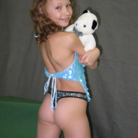 oliya other agencies amf all models forum sexy girls photos