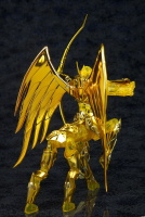 Sagittarius Seiya New Gold Cloth from Saint Seiya Omega Czrnv6o9
