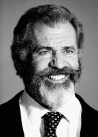 Mel Gibson - Página 2 UUV2jImS