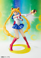 [Tamashii Nation]Figuarts Zero - Sailor Moon AcbxaTyR
