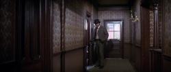 Joe Kidd (1972) 720p.BluRay.X264-AMIABLE