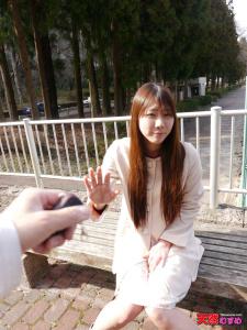 093015_01 Rie Kawakami