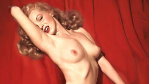 Jade Albany, Marilyn Monroe, Alexandra Johnston &more @ American Playboy: The Hugh Hefner Story s01 (US 2017) [HD 1080p] AgLvIP63