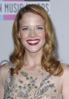 Кэти Леклерк, фото 179. Katie LeClerc 39th Annual American Music Awards in Los Angeles - November 20, 2011, foto 179