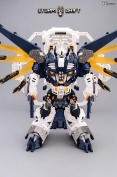 [Mastermind Creations] Produit Tiers - Reformatted R-11 Seraphicus Prominon - aka Nova Prime TWahW8VZ