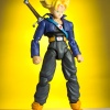 [S.H.Figuarts] Dragon Ball Z AahIzF3H