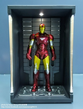 [Comentários] Marvel S.H.Figuarts - Página 2 Ww8Ei1xN