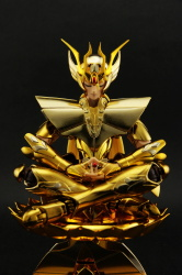 [Ottobre 2012]Saint Cloth Myth EX Virgo Shaka - Pagina 21 Adc1bQjX