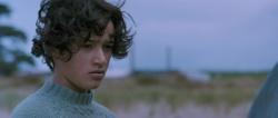 Je¼dziec wielorybów / Whale Rider (2002) 1080p.BluRay.X264-AMIABLE