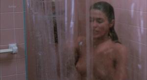 Maria Conchita Alonso @ Extreme Prejudice (US 1987) [HD 1080p] RUV4MYBo