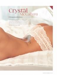 Crystal McCabum 2