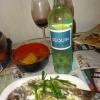 Red Wine White Wine - 頁 4 AbjB8cmE