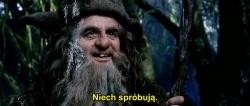 Hobbit: Niezwyk³a podró¿ / The Hobbit: An Unexpected Journey (2012) PLSUBBED.DVDSCR.XViD.AC3-J25 | Napisy PL +RMVB +x264