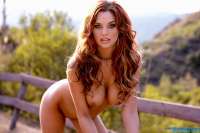 Джейден Коул, фото 22. Jayden Cole Measurements: 35C-24-36, foto 22