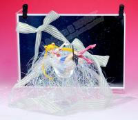 Goodies Sailor Moon - Page 2 AbbIzZZP