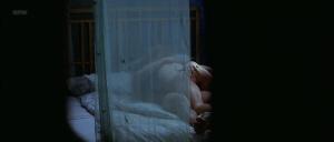 Maria Conchita Alonso, Meryl Streep (bd?) &more @ The House of The Spirits (DK/PT/US 1993) [HD 1080p]  JCZjEKQx