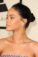 Rihanna  57th Annual GRAMMY Awards in LA 08.02.2015 (x79) updatet Pc5wSLkH