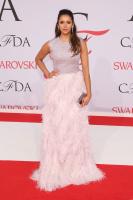 CFDA Fashion Awards - Cocktails (June 1) GmemhaNi