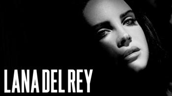 Lana Del Rey Qico8mXO
