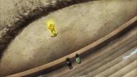 [Anime] Saint Seiya - Soul of Gold - Page 4 RgcdYjxc