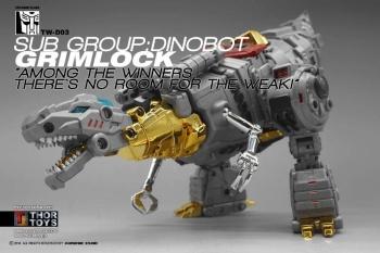 [Toyworld][ZetaToys] Produit Tiers - Jouet TW-D aka Combiner Dinobots - Page 2 St324nPT
