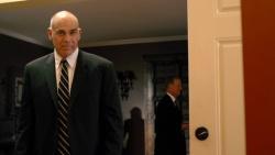 The Wicked (2013) DVDR-iNVANDRAREN