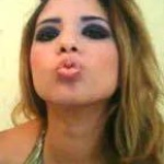 ladyOxxo the4um.com.mx