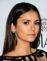 ELLE's Annual Women in Television Celebration (January 13) RMhB6QZv