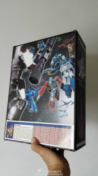 [X-Transbots] Produit Tiers - MX-III Eligos - aka Cyclonus - Page 2 NDSYyLLQ