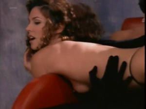 Charlotte Lewis, Amber Smith, Audie England &many more @ Red Shoe Diaries s02 (US 1993) ZNE8agN7