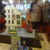 Miniature Exhibition 祝節盛會 AcvV1gxX