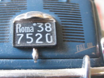 Auto vintage prossime uscite autos post for Auto prossime uscite