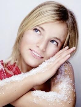 Lara Gut - So pretty - x 2