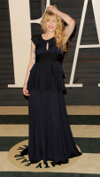"""Courtney Love """"2015 Vanity Fair Oscar Party hosted by Graydon Carter at Wallis Annenberg Center for the Performing Arts in Beverly Hills"""" (22.02.2015) 49x VxEWazQp"""