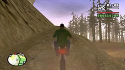 Comparaciones entre el GTA V y el GTA San Andreas AcfEcWj2