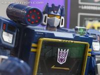 [Anime] Transformers Masterpiece AckaoJZ9