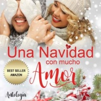 Una navidad con mucho amor – VA