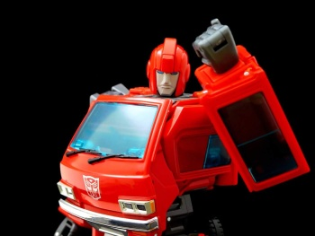 [Masterpiece] MP-27 Ironhide/Rhino - Page 4 ApkhXG4r