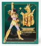 [Notícia] Primeiras Imagens Shiryu de Dragão V1 Gold Ver. lançado no Japão. Aac6uPLa