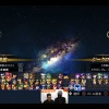 [Comentários] Game Saint Seiya Soldier's Souls - Página 2 6ZBY9zxC