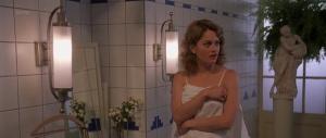 Robin Tunney, Julie Delpy, Emily Bruni @ Investigating Sex (DE/US 2001) Hh0dI4Be