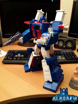 [Masterpiece] MP-22 Ultra Magnus/Ultramag - Page 4 NUrsH5bG