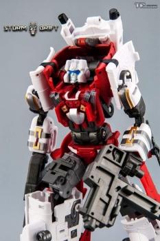 [MakeToys] Produit Tiers - Jouet MTCM-04 Guardia (aka Protectobots - Defensor/Defenso) - Page 3 HXjFBp4C