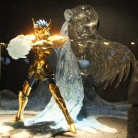 Taiwan Tamashii Feature's: Volumen 5  Abo5WbgW